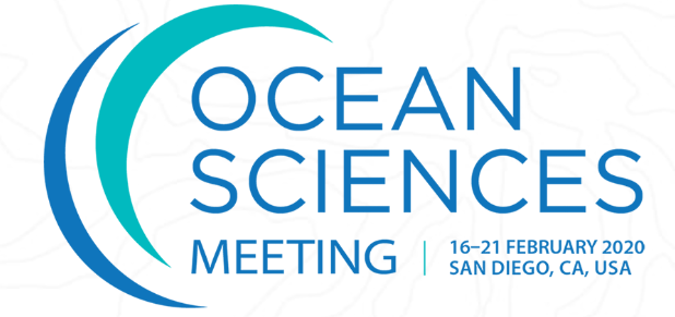 2020 Ocean Sciences Meeting